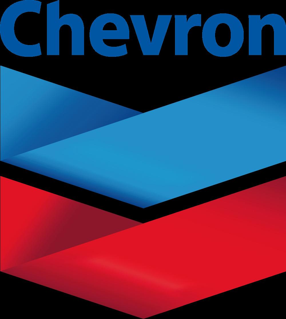 Chevron logo wallpapers HD