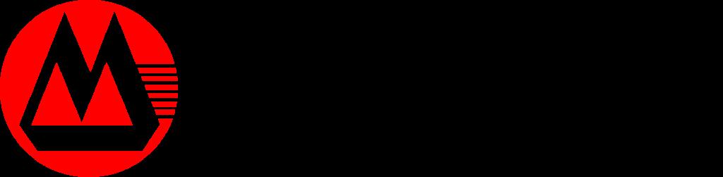 China Merchants Bank Logo wallpapers HD