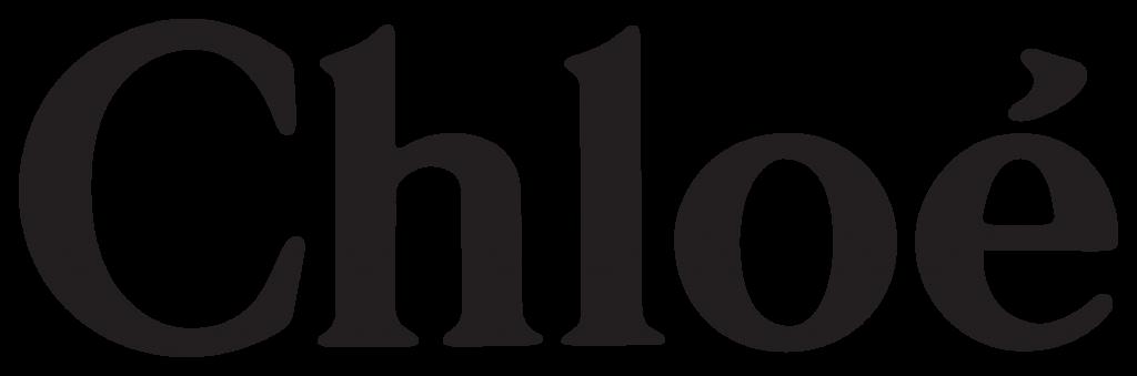 Chloe Logo wallpapers HD