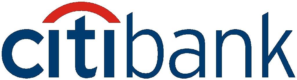 Citibank Logo wallpapers HD
