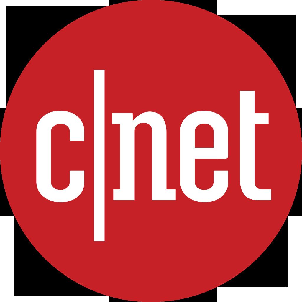 CNET Logo wallpapers HD