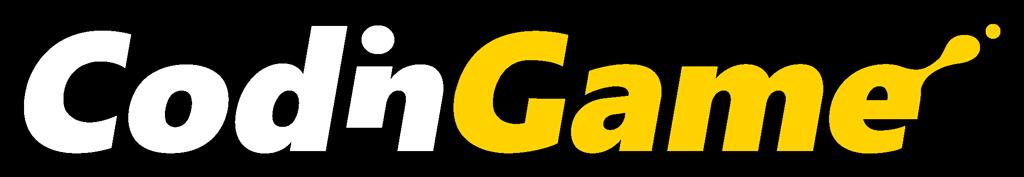 CodinGame Logo wallpapers HD