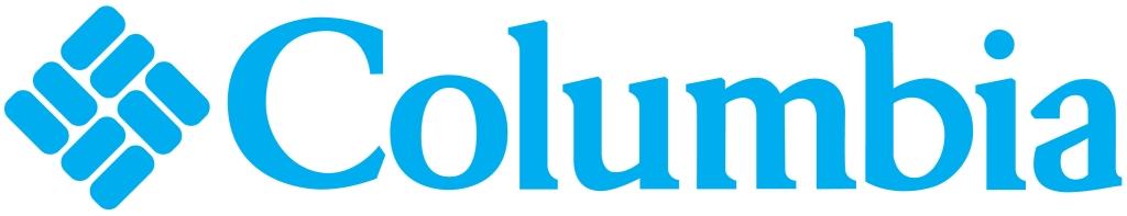 Columbia Logo wallpapers HD
