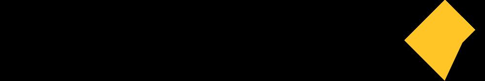Commonwealth Bank Logo wallpapers HD