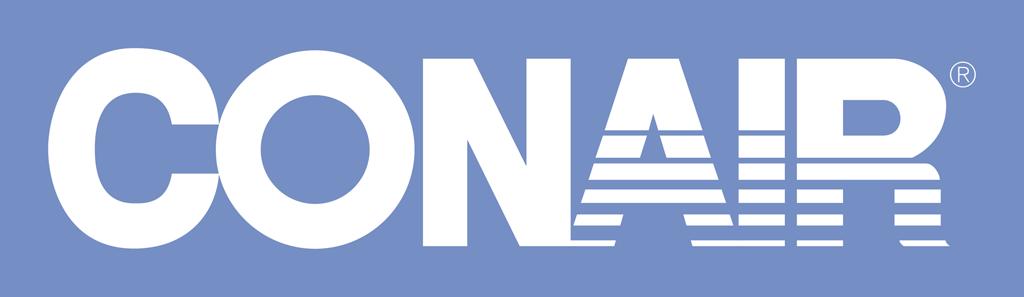ConAir Logo wallpapers HD