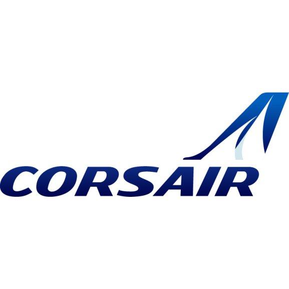 Corsair brand wallpapers HD