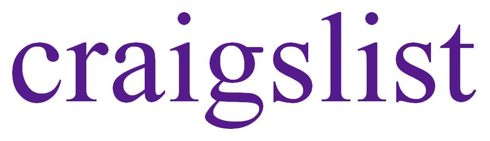 Craigslist Logo wallpapers HD