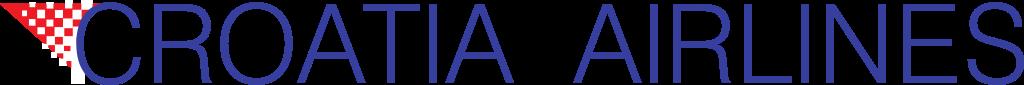 Croatia Airlines Logo wallpapers HD