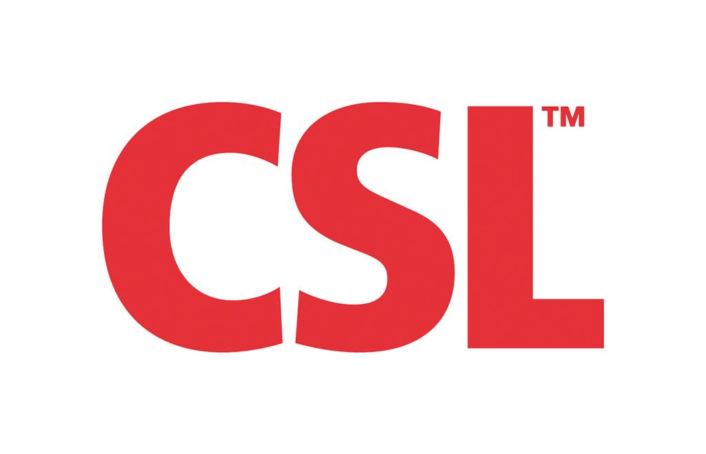 CSL Logo wallpapers HD