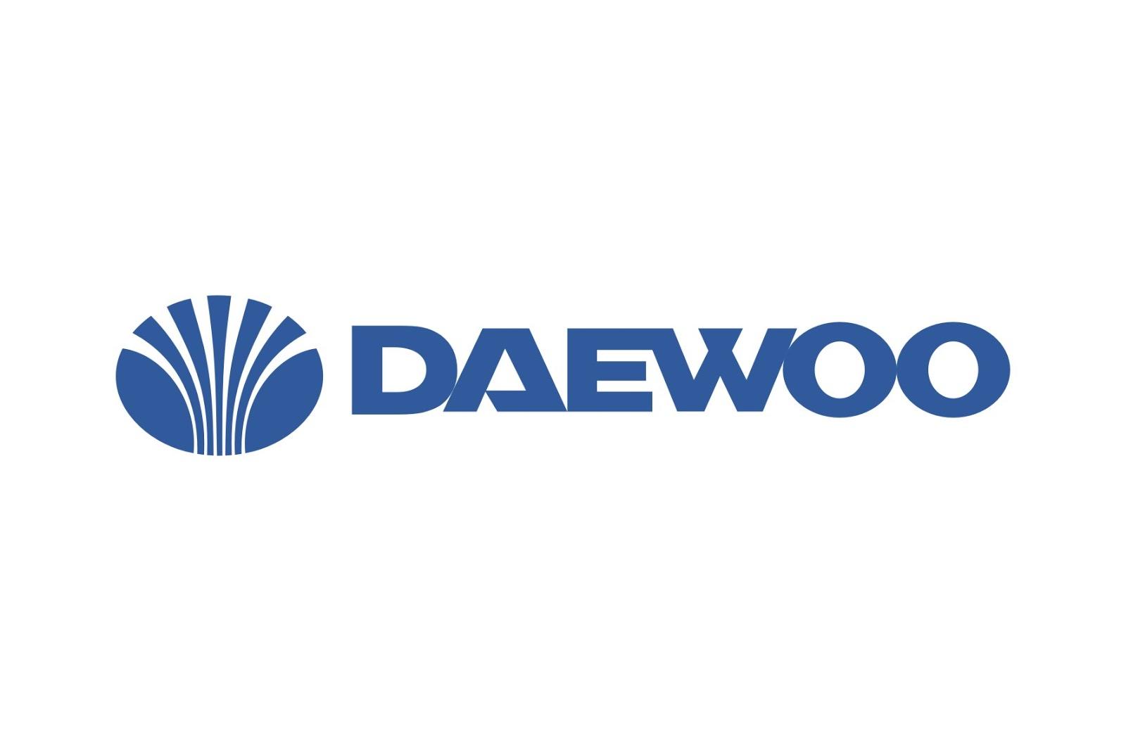 Daewoo symbol wallpapers HD