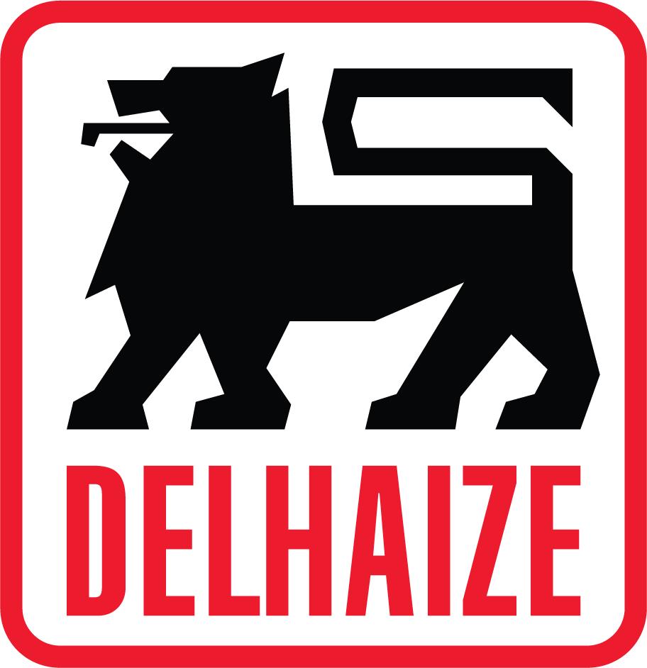 Delhaize Logo wallpapers HD