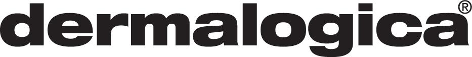 Dermalogica Logo wallpapers HD