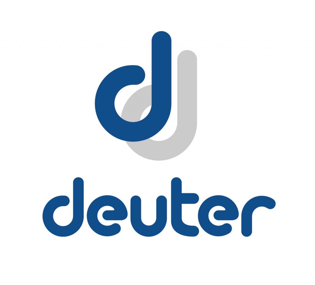 Deuter Logo wallpapers HD