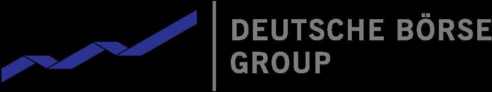 Deutsche Borse Logo wallpapers HD
