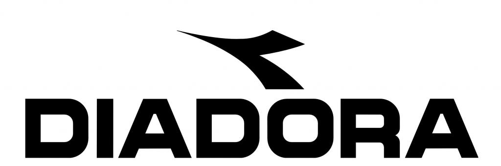 Diadora Logo wallpapers HD