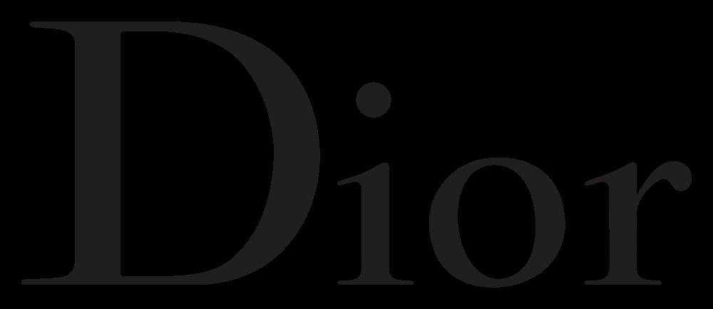 Dior Logo wallpapers HD