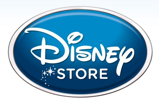 Disney Store Logo wallpapers HD