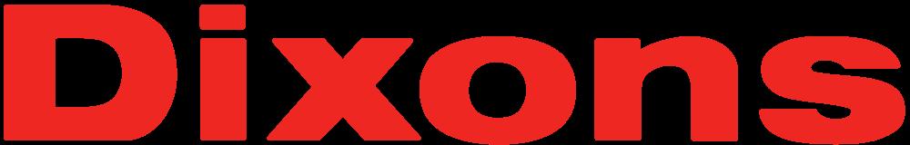 Dixons Logo wallpapers HD