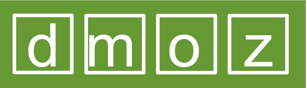 Dmoz Logo wallpapers HD