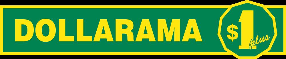 Dollarama Logo wallpapers HD
