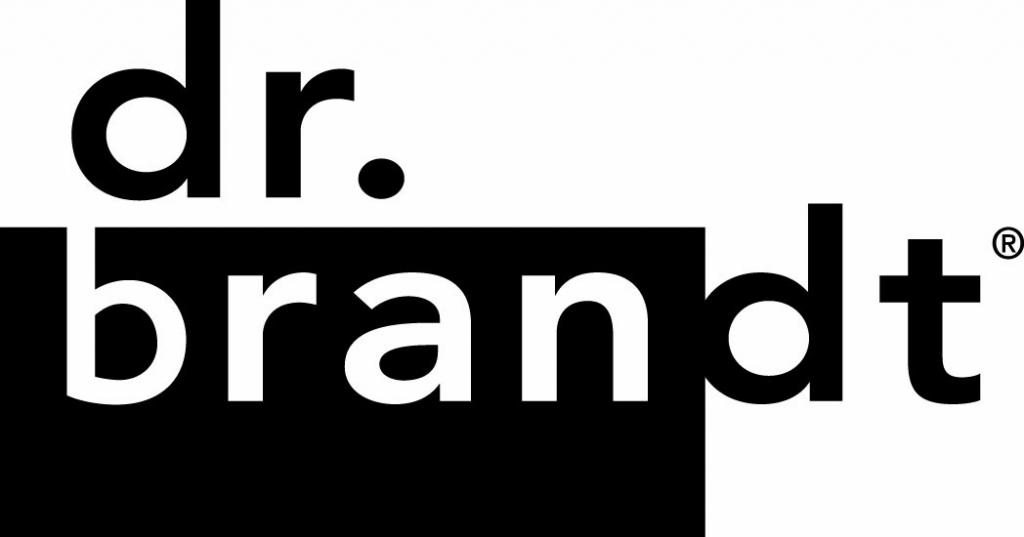 Dr. Brandt Logo wallpapers HD