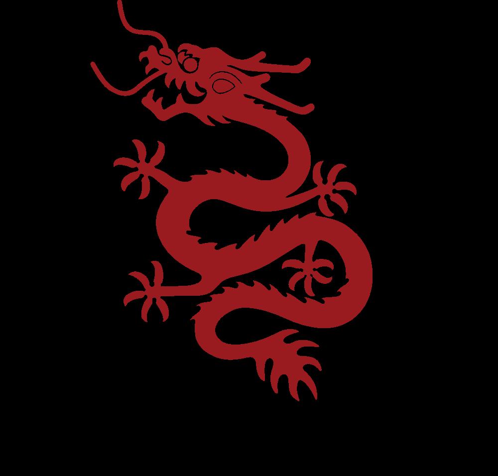 Dragonair Logo wallpapers HD