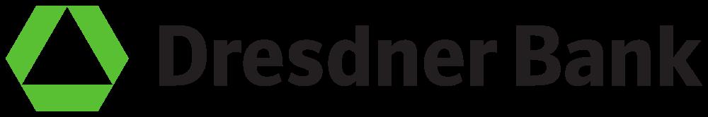 Dresdner Bank Logo wallpapers HD