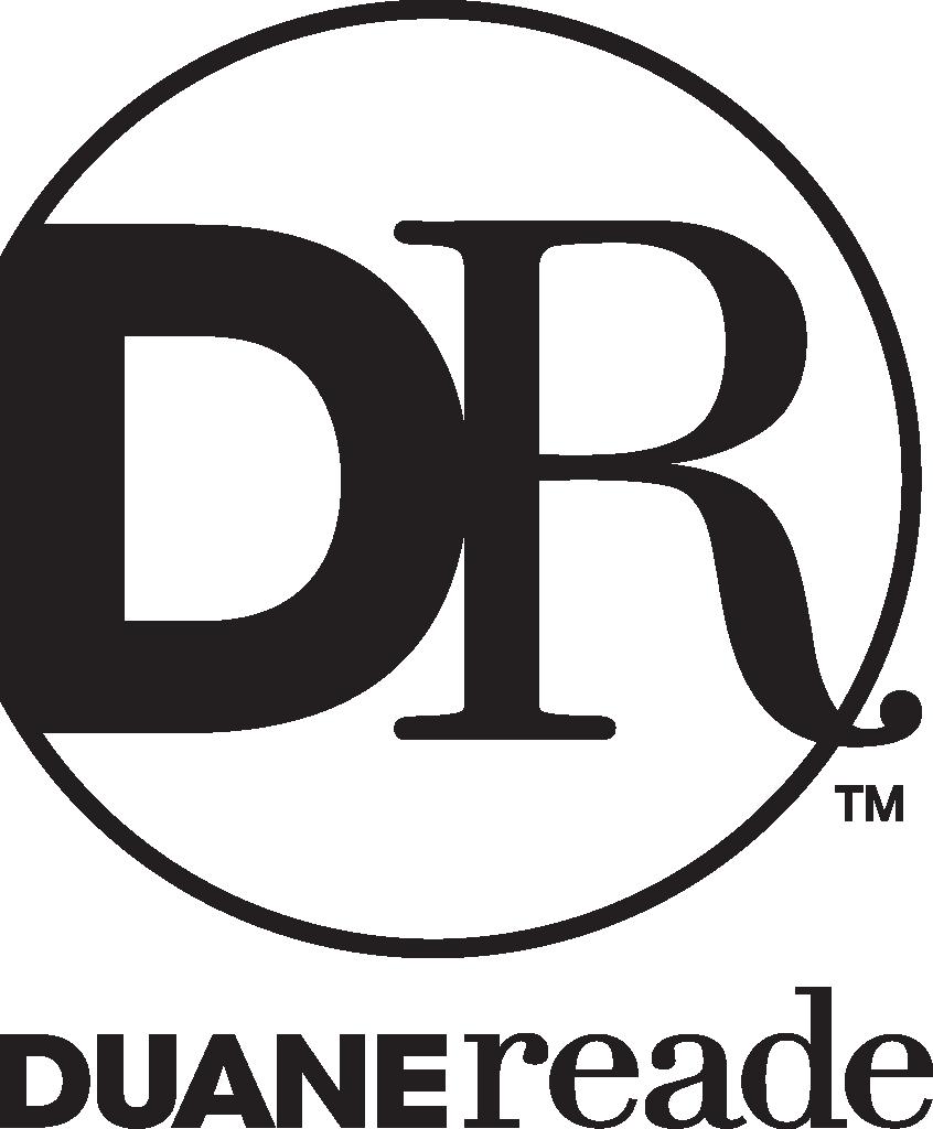 Duane Reade Logo wallpapers HD