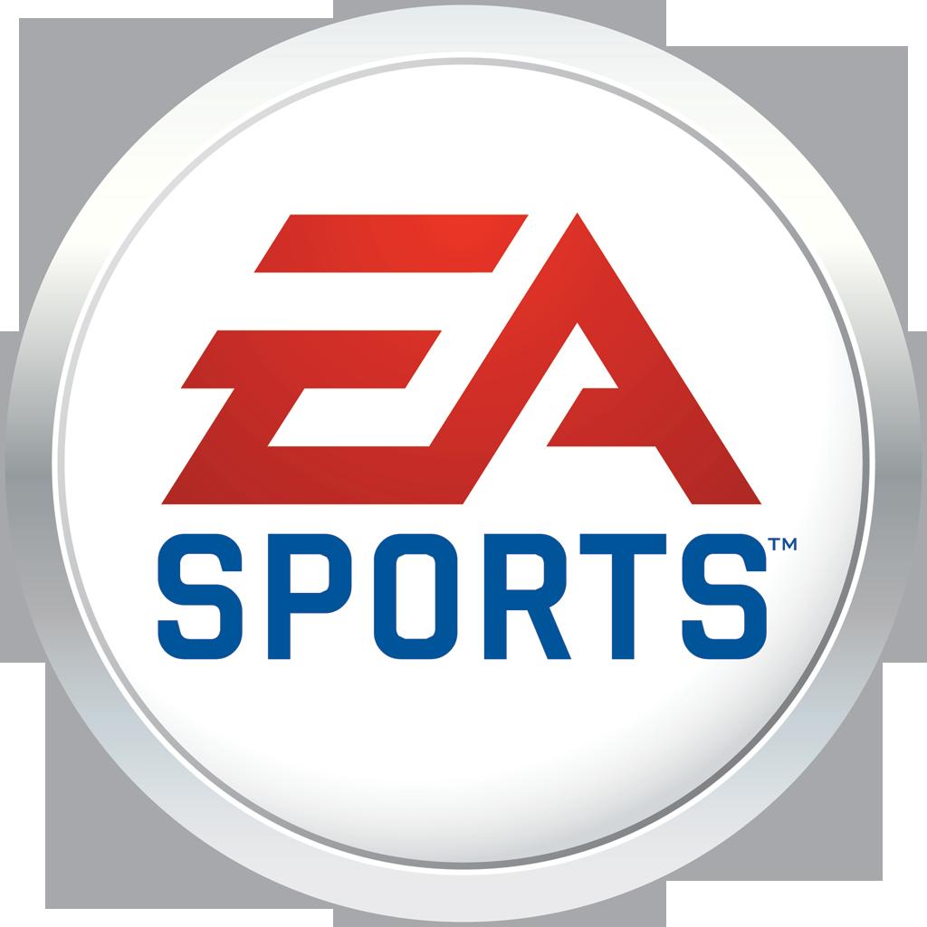 EA Sports Logo wallpapers HD