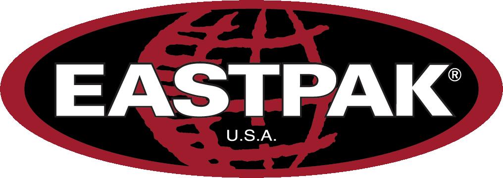 Eastpak Logo wallpapers HD