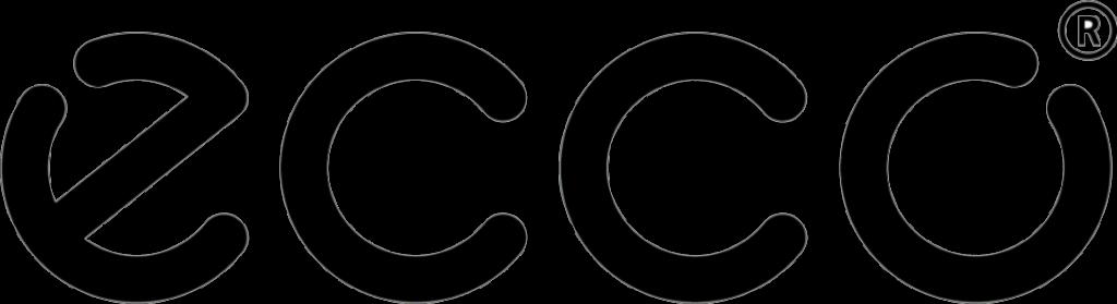 Ecco Logo wallpapers HD