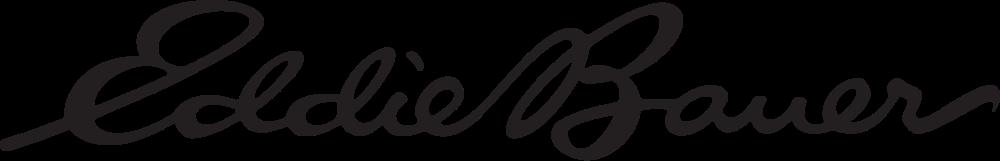 Eddie Bauer Logo wallpapers HD