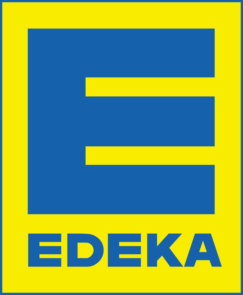 Edeka Logo wallpapers HD