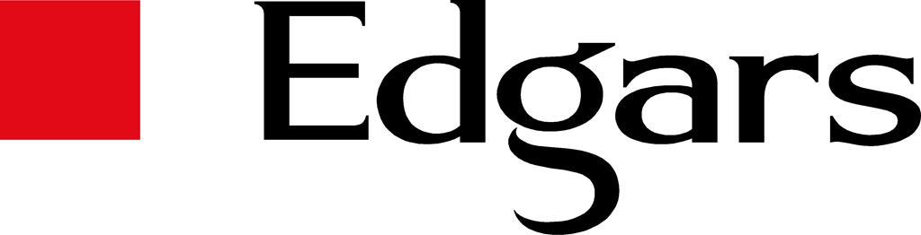Edgars Logo wallpapers HD