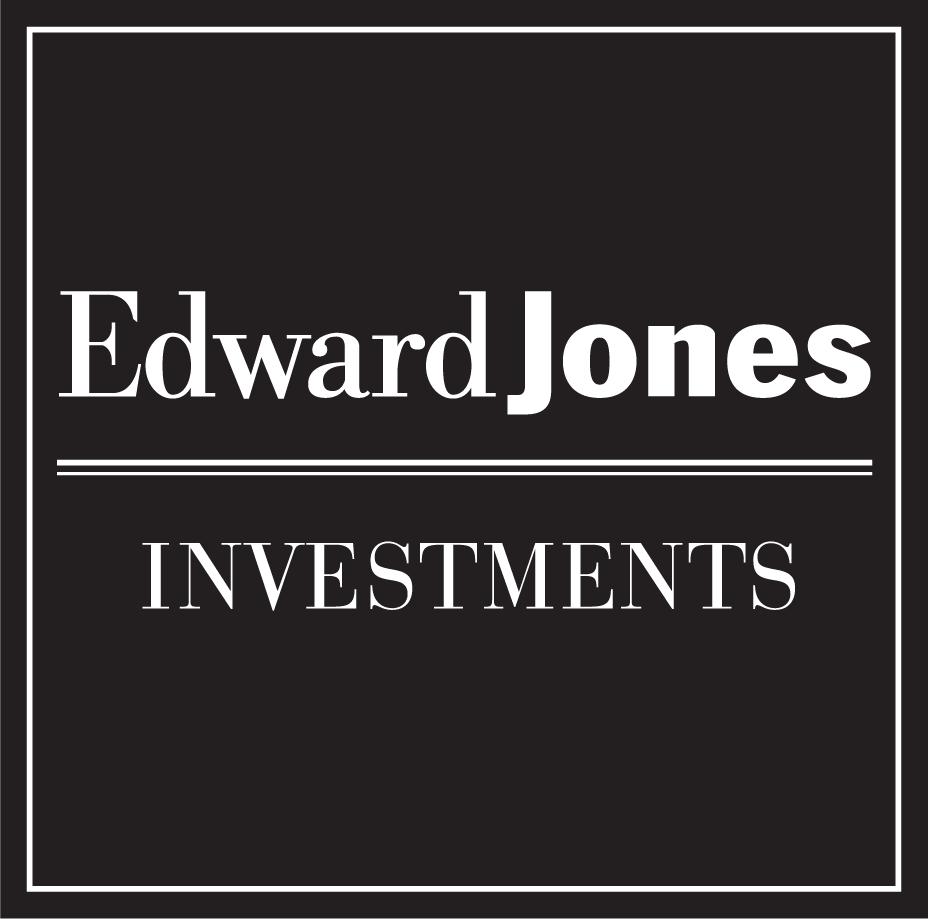 Edward Jones Logo wallpapers HD