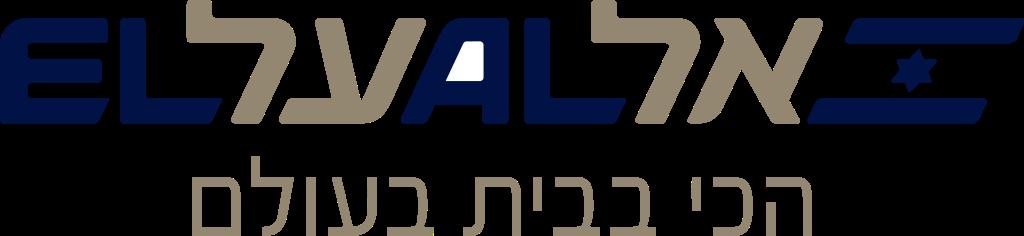 El Al Logo wallpapers HD