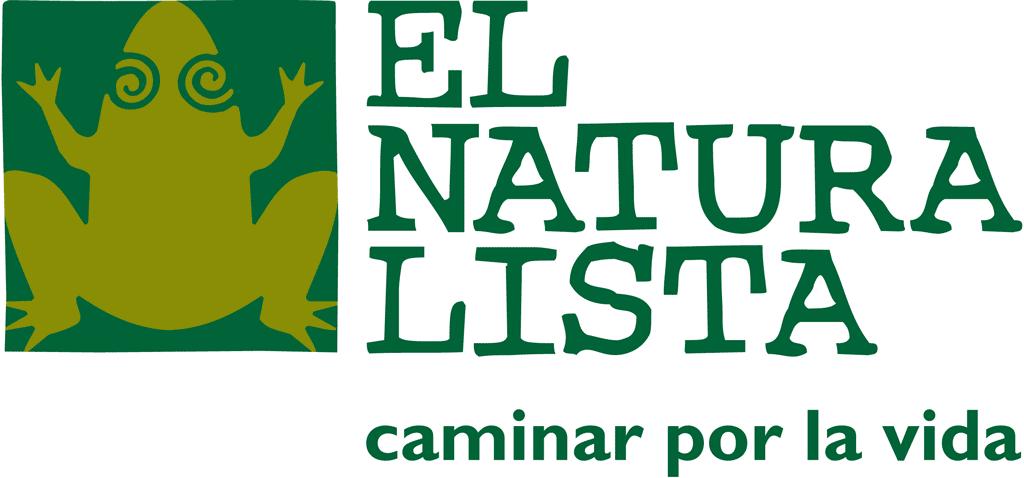 El Naturalista Logo wallpapers HD