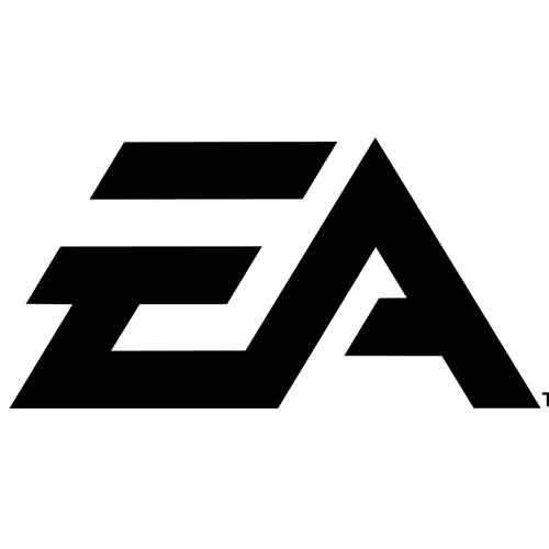 Electronic Arts Symbol wallpapers HD