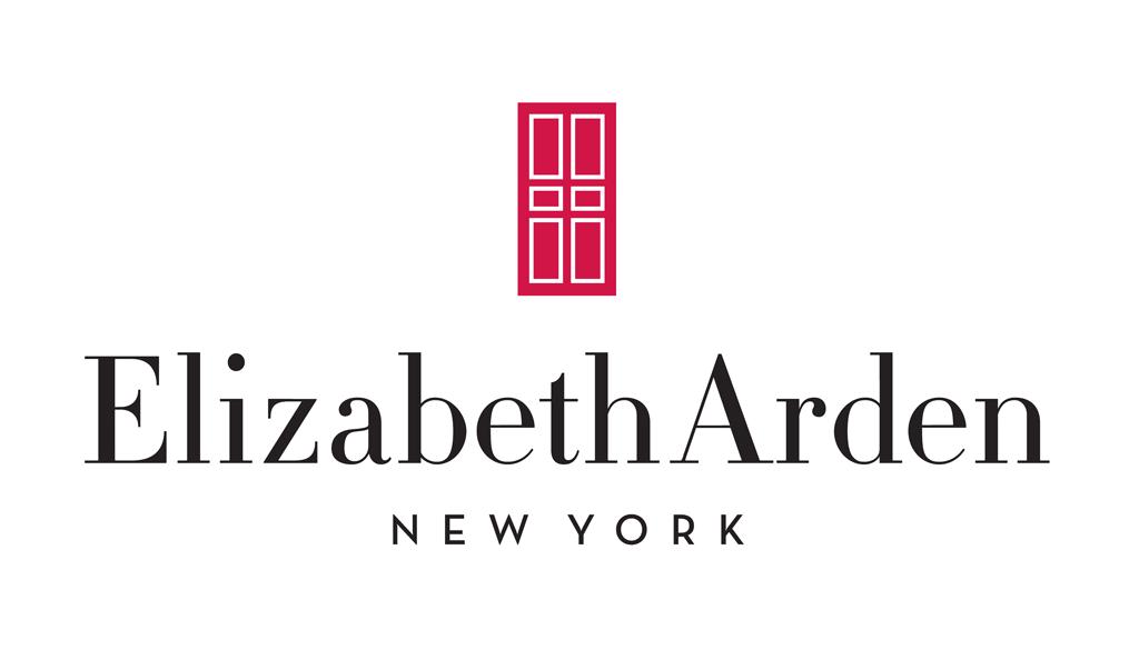 Elizabeth Arden Logo wallpapers HD