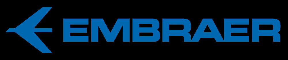 Embraer Logo wallpapers HD