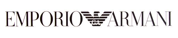 Emporio Armani Logo wallpapers HD