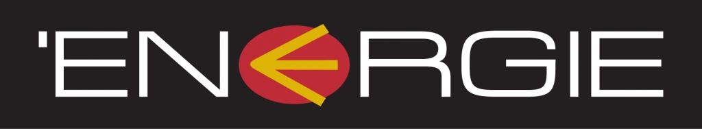 Energie Logo wallpapers HD