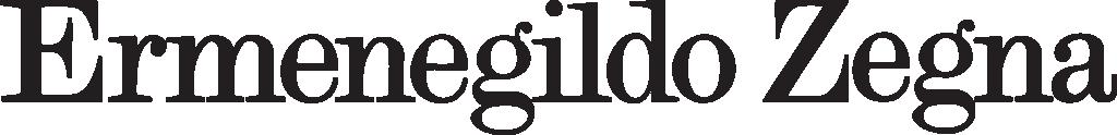 Ermenegildo Zegna Logo wallpapers HD