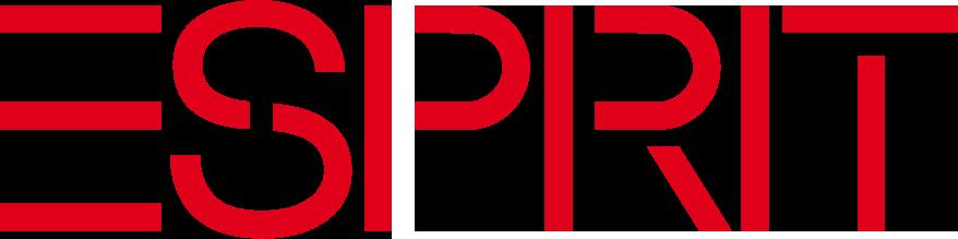 Esprit Logo wallpapers HD