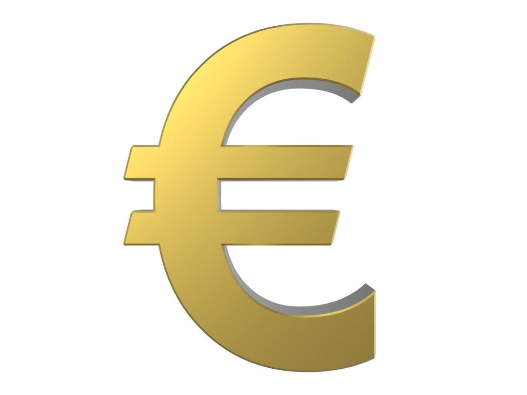 Euro Logo wallpapers HD