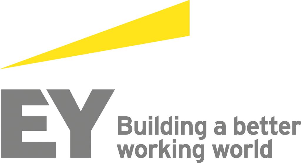 EY Logo wallpapers HD
