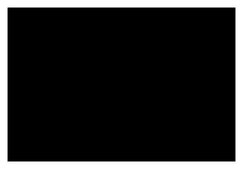 Ezekiel Clothing Logo wallpapers HD
