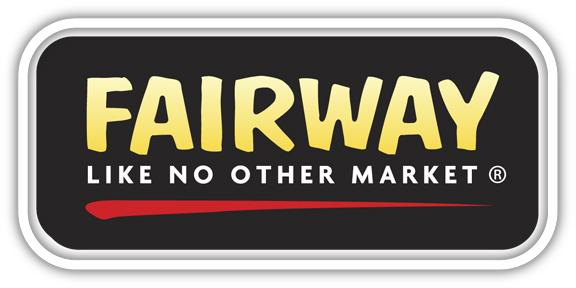 Fairway Logo wallpapers HD