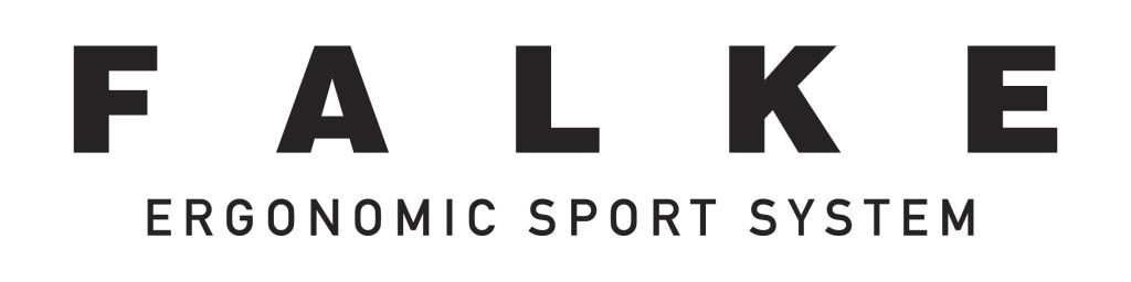 Falke Logo wallpapers HD