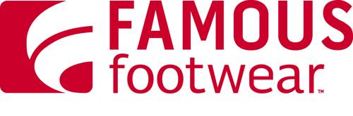 Famous Footwear Logo wallpapers HD